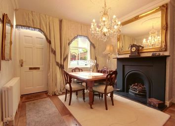 3 bed terraced house for sale in Norton Street, Beverley HU17