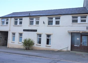 Thumbnail 4 bed semi-detached house for sale in Main Street, Lancaster