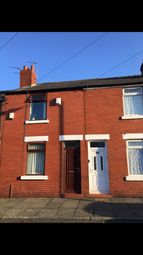 2 bed terraced house for sale in Florence Street, St Helens WA9
