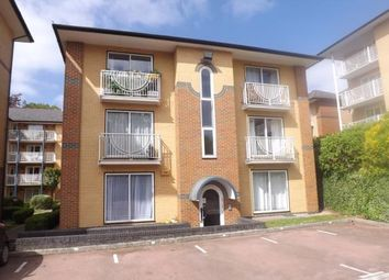 Thumbnail 1 bed flat for sale in 3 Westwood Road, Southampton, Hampshire