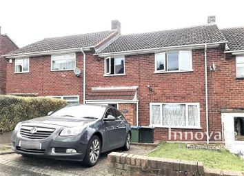 Thumbnail 3 bed semi-detached house to rent in Worcester Road, Oldbury
