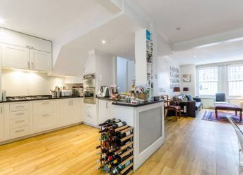 5 bed property for sale in Chesson Road, Barons Court W14