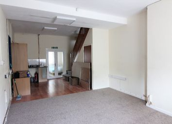 Thumbnail 2 bedroom terraced house to rent in High Road, Willenhall