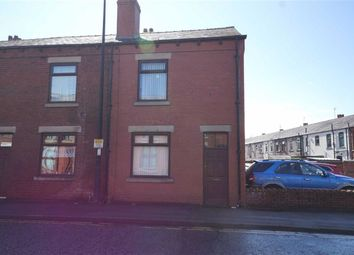 Thumbnail 2 bed terraced house to rent in Twist Lane, Leigh