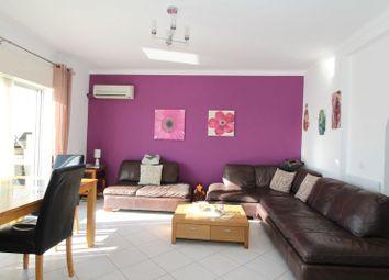 Thumbnail 2 bed apartment for sale in Burgau, Lagos, Algarve, Portugal