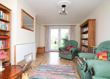 Thumbnail 3 bed cottage for sale in The Street, Petham, Canterbury