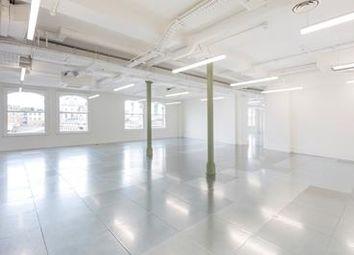 Office to let in 1 West Smithfield, London EC1A