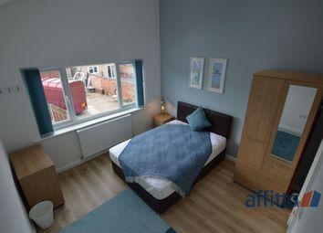 Thumbnail Room to rent in Whitehill Road, Ellistown, Coalville