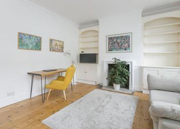 Thumbnail 2 bed flat for sale in Ingelow Road, London