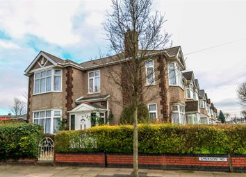 Thumbnail Property for sale in Longfellow Road, Wyken, Coventry