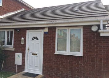 Thumbnail 2 bed bungalow to rent in Pinfold Court, Whiston, Prescot