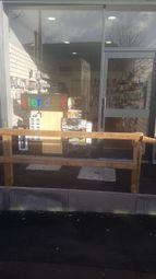 Thumbnail Retail premises to let in Sheldon Heath Road, Sheldon