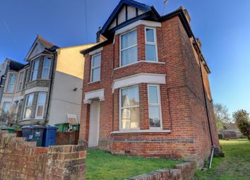 Thumbnail 5 bed property to rent in Benjamin Road, High Wycombe, Bucks