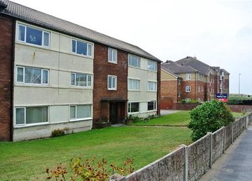 Thumbnail 2 bedroom flat for sale in Lindsay Court, New Road, Lytham, St Annes