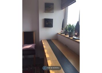 Thumbnail Room to rent in Putney Hill, London