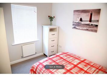 Thumbnail Room to rent in Carus Crescent, Colchester