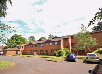Thumbnail 2 bed flat to rent in The Links, Kidderminster, Worcestershire