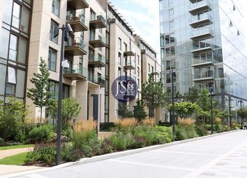 Thumbnail 2 bed flat for sale in Lillie Square, Lillie Road, Earls Court, London