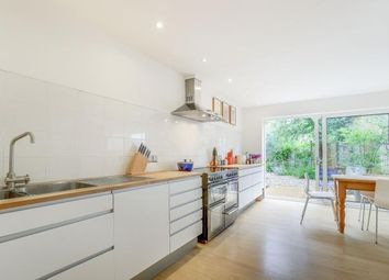 Thumbnail 3 bed semi-detached house for sale in High Street, Blackboys, Uckfield, East Sussex