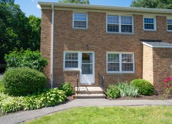 Thumbnail 1 bed apartment for sale in New Canaan, Connecticut, United States Of America