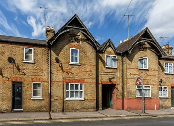 Thumbnail 3 bed cottage for sale in Arthur Road, Windsor, Berkshire