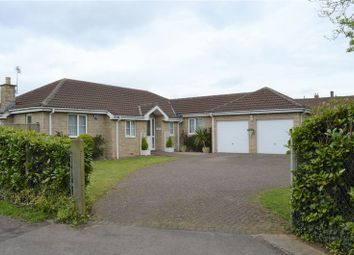 4 bed detached bungalow for sale in Withies Lane, Midsomer Norton, Radstock BA3