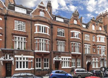 Thumbnail 1 bed flat to rent in Culford Gardens, London
