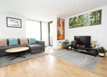 Thumbnail 2 bed flat to rent in Caulfield Gardens, Pinner Hill Road, Pinner