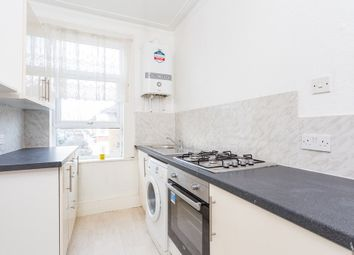 Thumbnail 2 bedroom flat to rent in Woodlands Road, Ilford