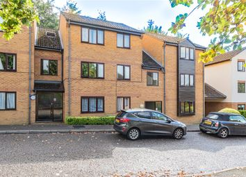 1 bed flat for sale in Knaves Hollow, Wooburn Moor, High Wycombe HP10