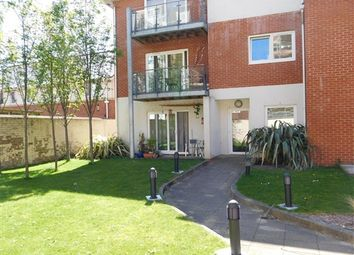 1 bed flat for sale in Lord Street, Southport PR9