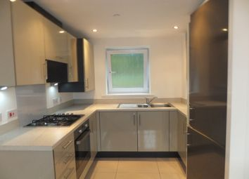 Thumbnail 2 bed property to rent in Lutrell Court, Lichfield Road, Sutton Coldfield