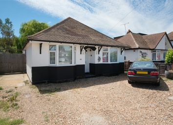 Thumbnail 3 bed property for sale in Goodwin Avenue, Whitstable, Kent