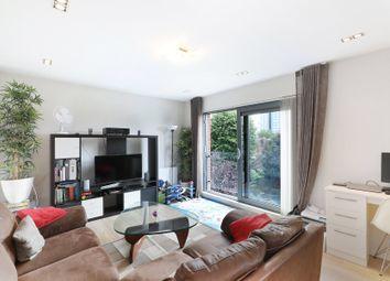 Thumbnail 2 bedroom flat to rent in Lynne Court, 200 Goldhurst Terrace, London