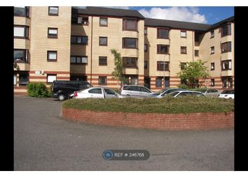 Thumbnail 2 bed flat to rent in Leyden Court, Glasgow