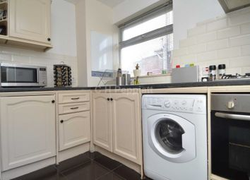 2 bed semi-detached house to rent in Riverside, London NW4