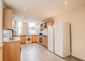 5 bed terraced house to rent in Cavendish Place, Jesmond, Jesmond, Tyne And Wear NE2