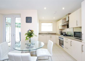 Thumbnail 2 bed flat to rent in Rokeby House, 466 Wokingham Road, Reading, Berkshire