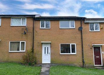 3 bed terraced house for sale in Greenhead Walk, Bolton, Greater Manchester BL3