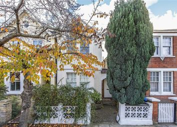 Thumbnail 4 bedroom property to rent in Chestnut Road, Kingston Upon Thames