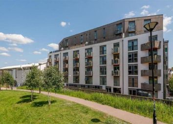 Thumbnail 2 bed flat for sale in New England Street, Brighton