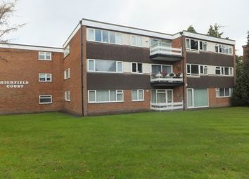 Thumbnail Property to rent in Station Road, Wylde Green, Sutton Coldfield