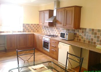 Thumbnail 5 bed terraced house to rent in Hawthorne Avenue, Uplands, Swansea