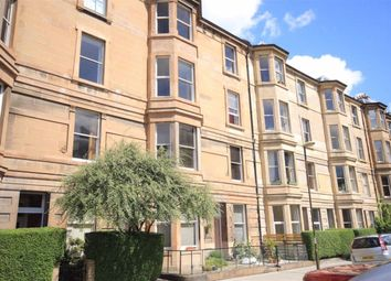 3 bed flat to rent in Gillespie Crescent, Edinburgh EH10