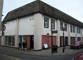 Thumbnail Office to let in Queen Street/Roper Street, Whitehaven, Cumbria