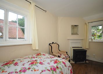 Thumbnail Room to rent in School Lane, Shipley, Horsham