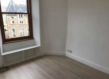 Thumbnail 1 bed flat to rent in Yardheads, Leith, Edinburgh