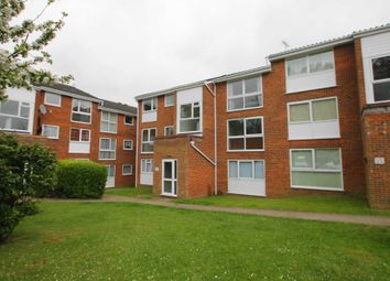 Thumbnail 2 bedroom flat for sale in Nightingale Walk, Hemel Hempstead