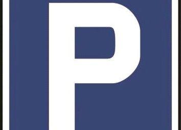 Thumbnail Studio to rent in Parking, West Point, Wellington Street, Leeds