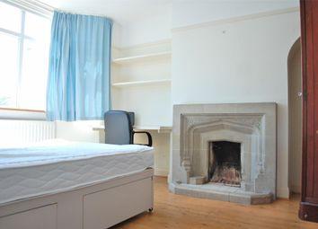 Thumbnail 1 bedroom property to rent in Glebelands, Headington, Oxford